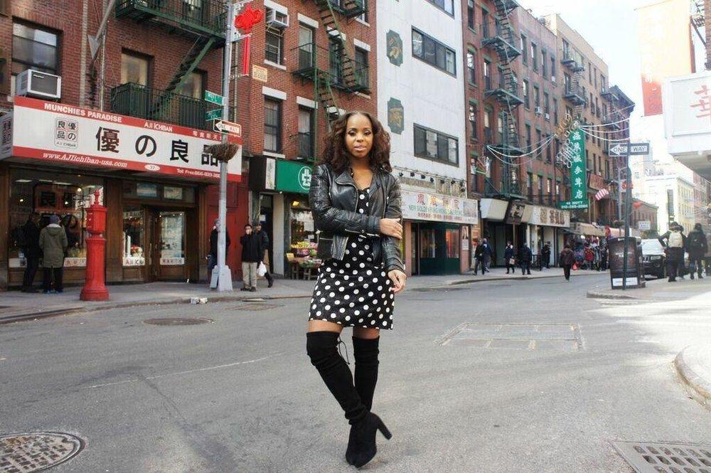 Chinatown Street Style Shoot.jpg