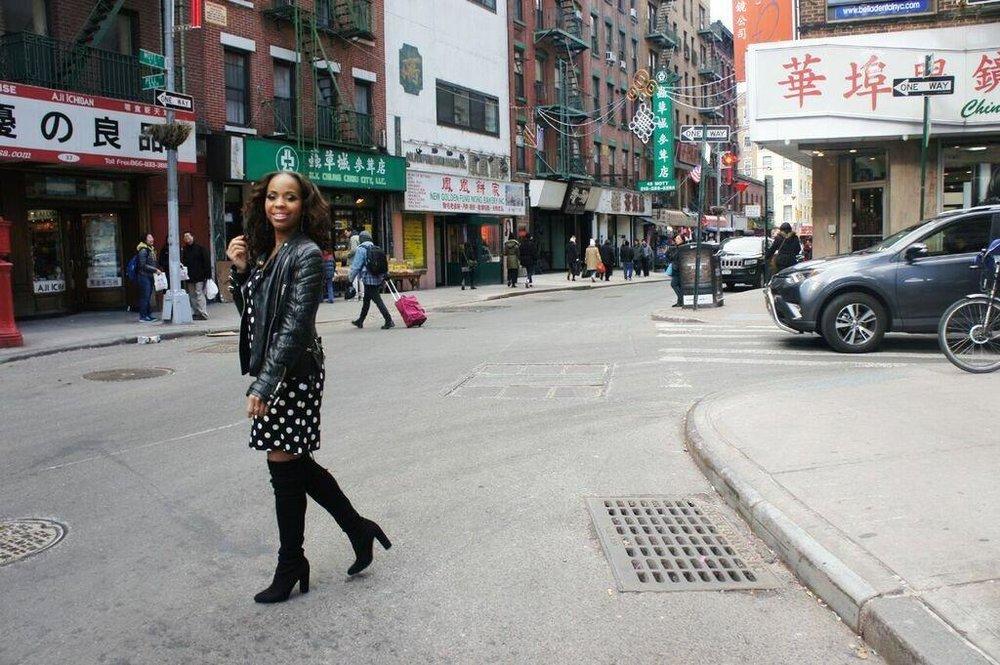 Street Style China Town.jpg