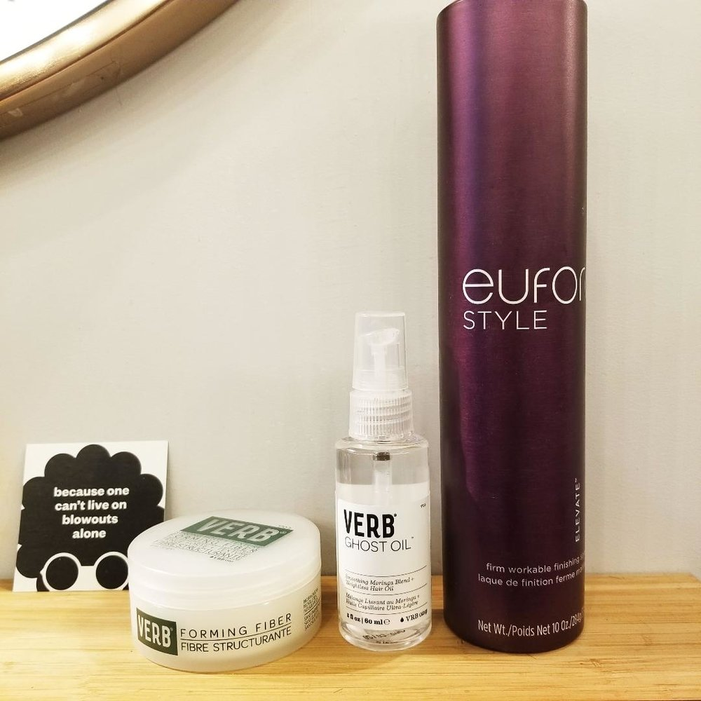 Stylebox Salon Products.jpg