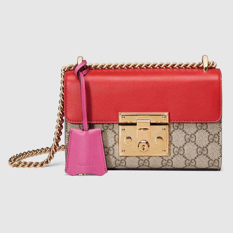 Gucci Padlock Mini Bag.jpg