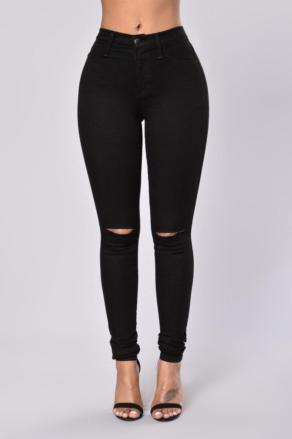 Fashion Nova Canopy Jeans.jpg