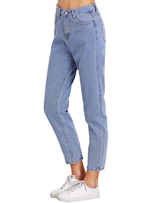 Shein Mom Jeans.jpg