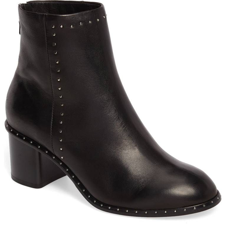 Rag And Bone Studded Black Ankle Boot.jpg