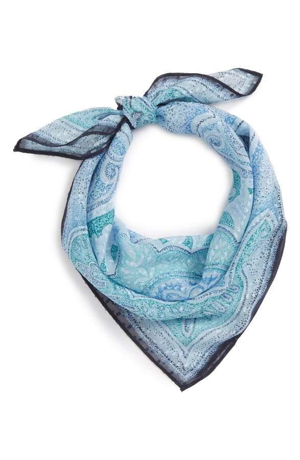 Nordstrom Silk Scarf.jpg