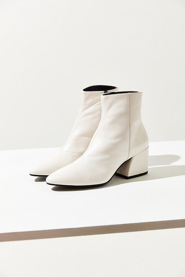 White Ankle Boots.jpg