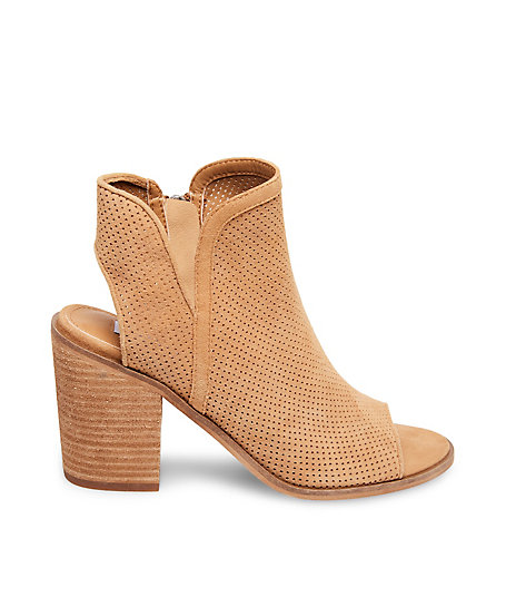 STEVEMADDEN-DRESS_MAXINE_COGNAC-SUEDE_SIDE.jpg