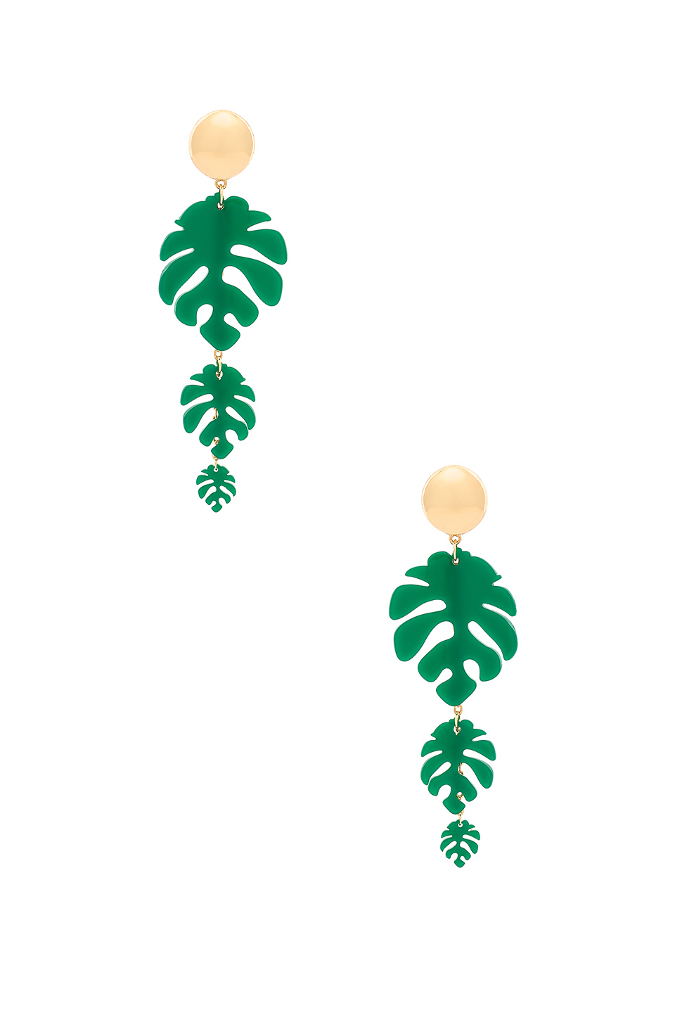 Palm Tree Earrings Revolv.jpg