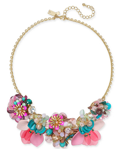 Kate Spade Fashion Jewelry Macys.jpg