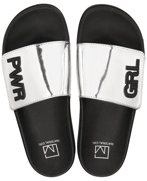 Material Girl Pool Slides.jpg