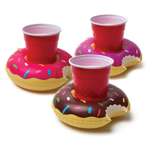 Inflatable Donut Drink Floats.jpg
