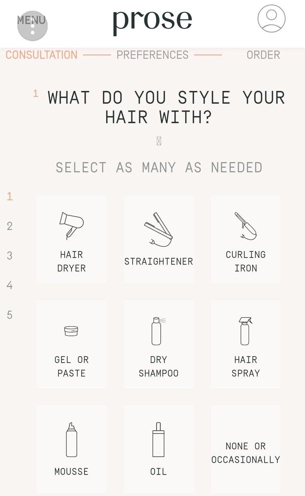 Prose Custom Hair Assesment 2.jpg