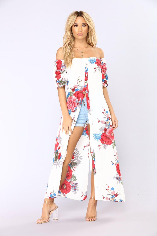 Hi Lo Floral Top.jpg