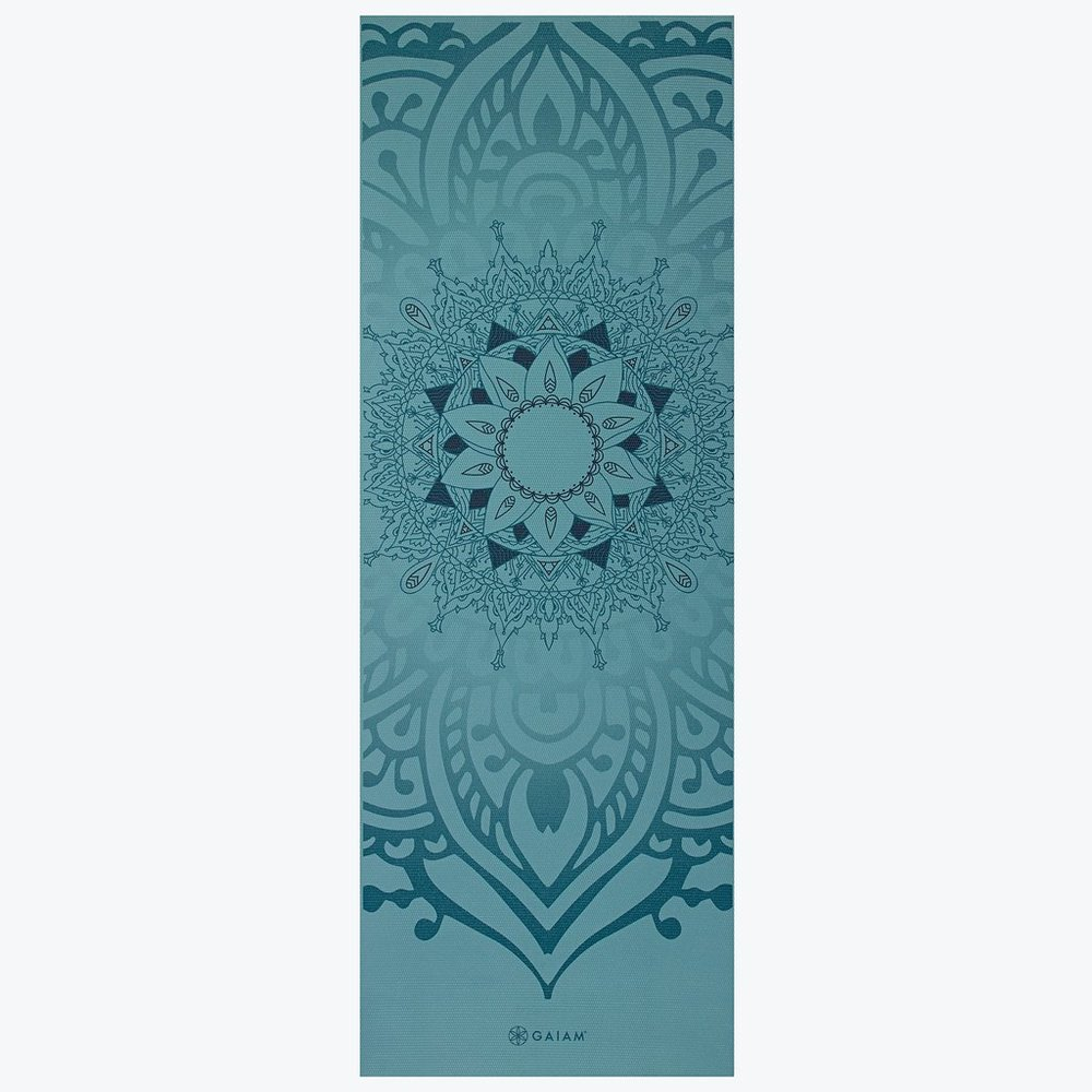 Gaiam Niagra Yoga Mat.jpg