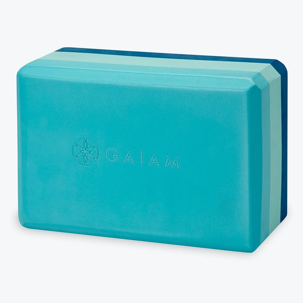 Gaiam Yoga Block.jpg