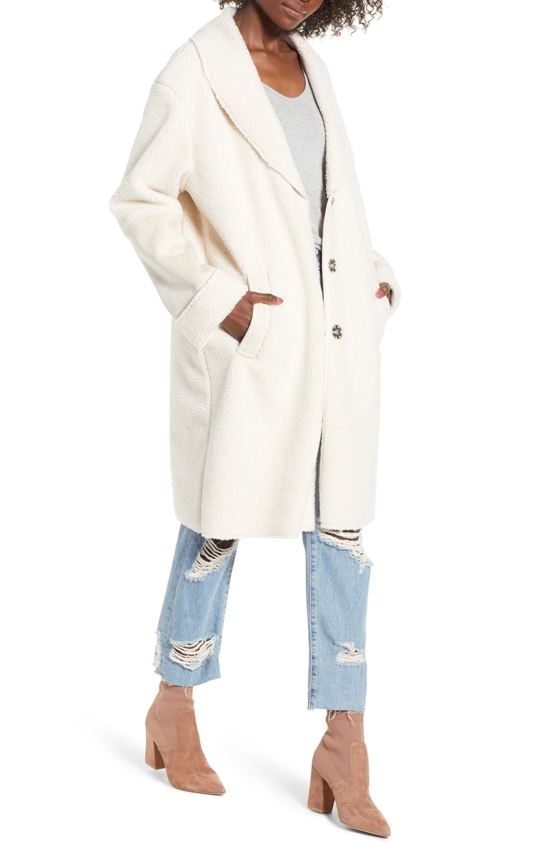 Kensie Faux Shearling Coat.jpg