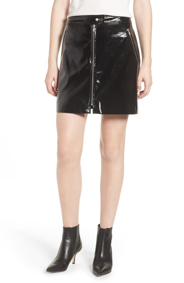 Patent Miniskirt.jpg