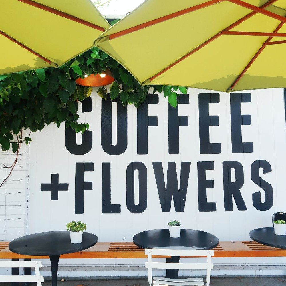 Coffee and Flowers San Diego.jpg
