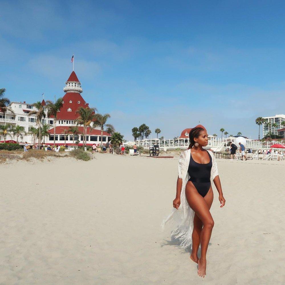 Hotel del Coronado San Diego Beach.jpg