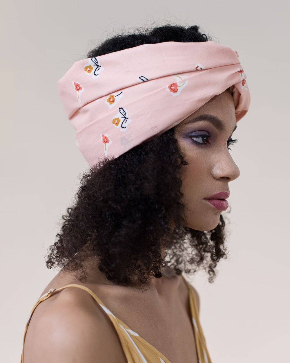briana-the-wrap-life-head-wrap-turban-hair-scarf-brooklyn-african-print6_1200x.jpg