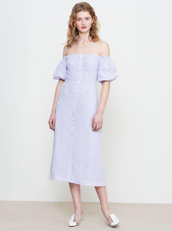 KITRI-Studio-Violette-Linen-Bardot-Dress-Front_6c4dd76f-ba77-41ea-b0f1-bd75bd3dd1ee_1000x.jpg
