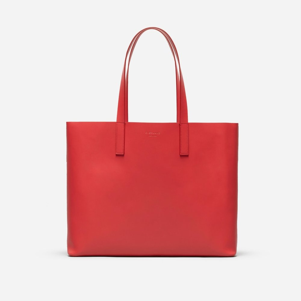 Everlane Red Tote.jpg