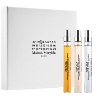 REPLICA DISCOVERY SET FOR HER - MAISON MARGIELA | SEPHORA