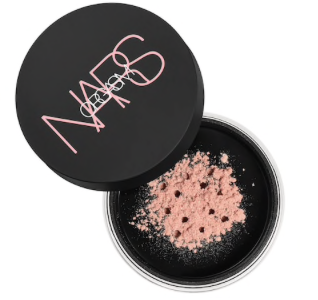 ORGASM ILLUMINATING LOOSE POWDER - NARS