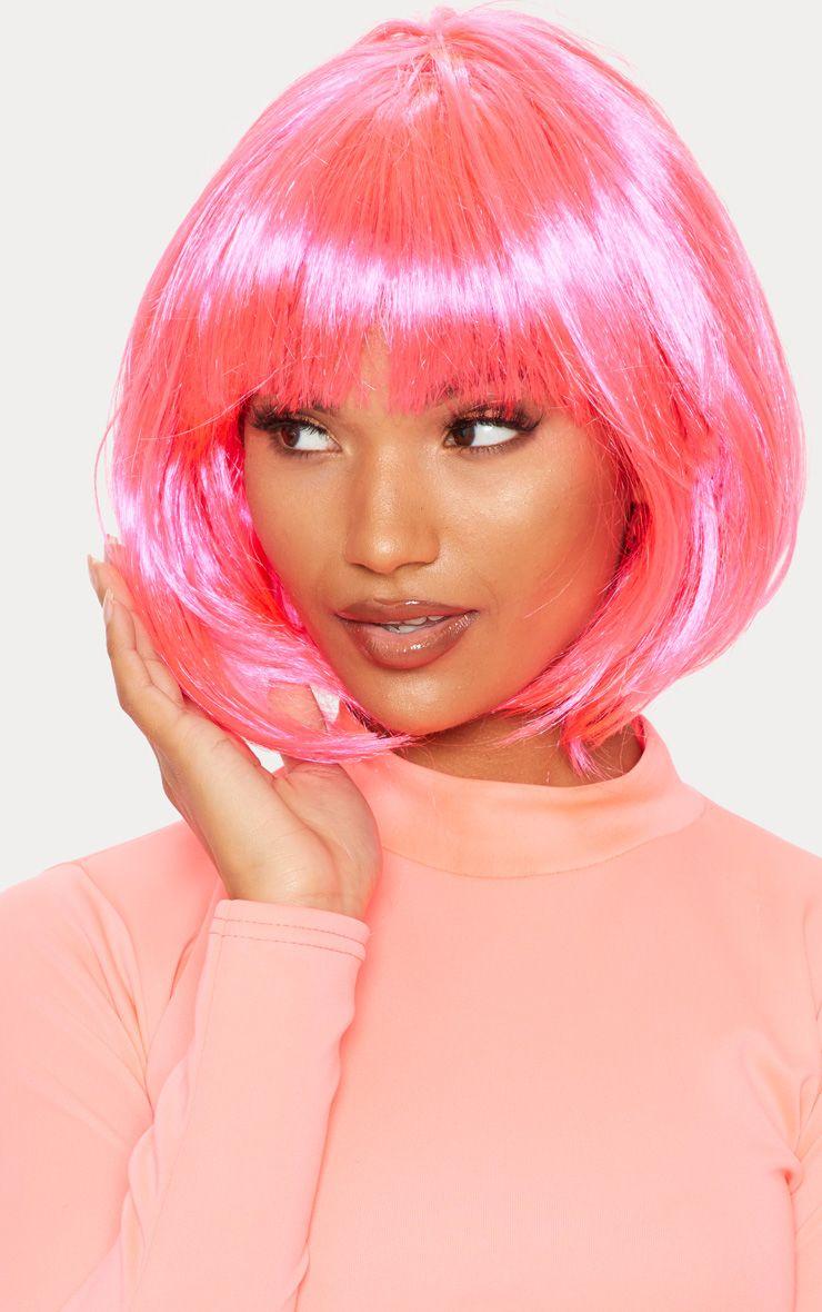 Pink Bob Wig.jpg