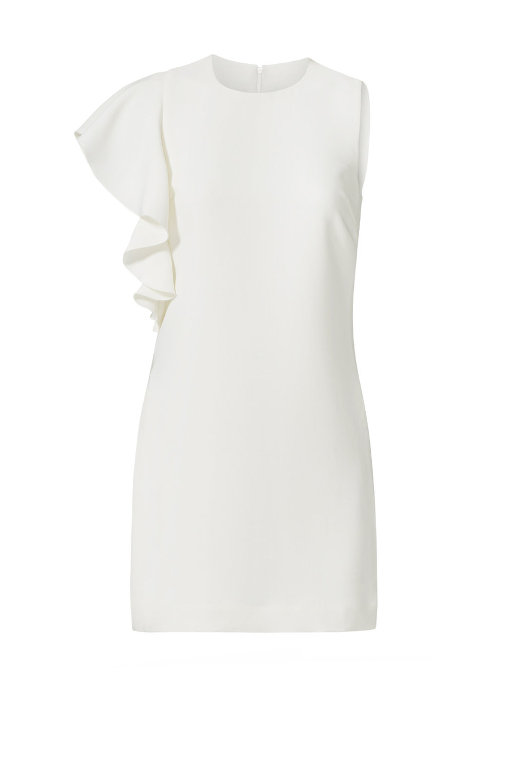 White Ruffle Dress.jpg