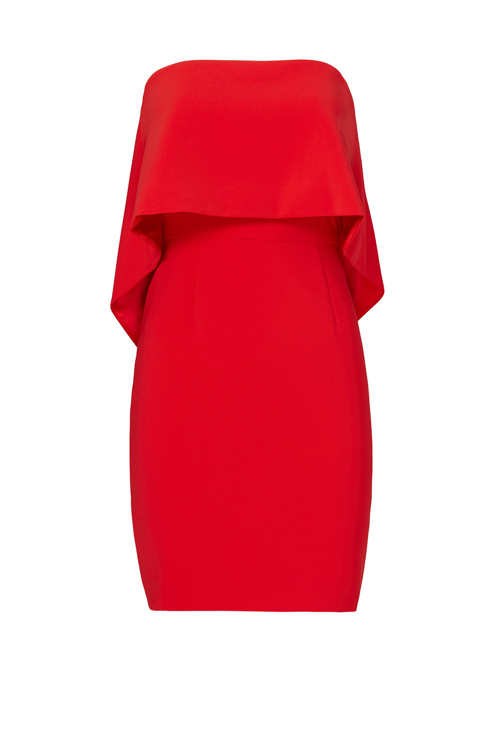 Jay Godfrey Red Dress.jpg