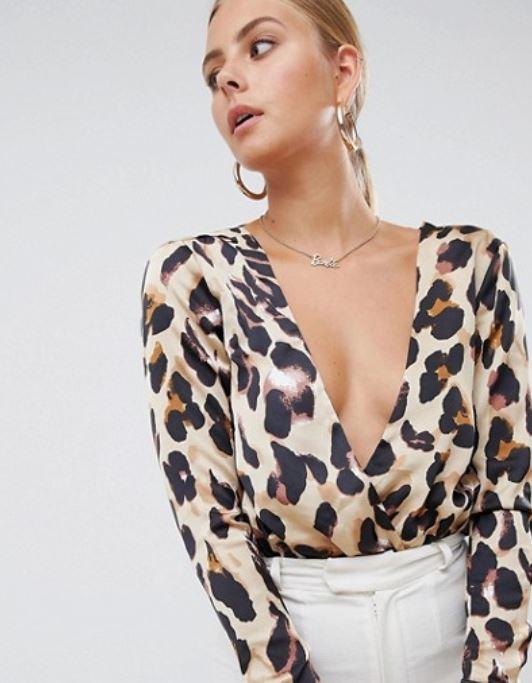 Leopard Bodysuit.JPG