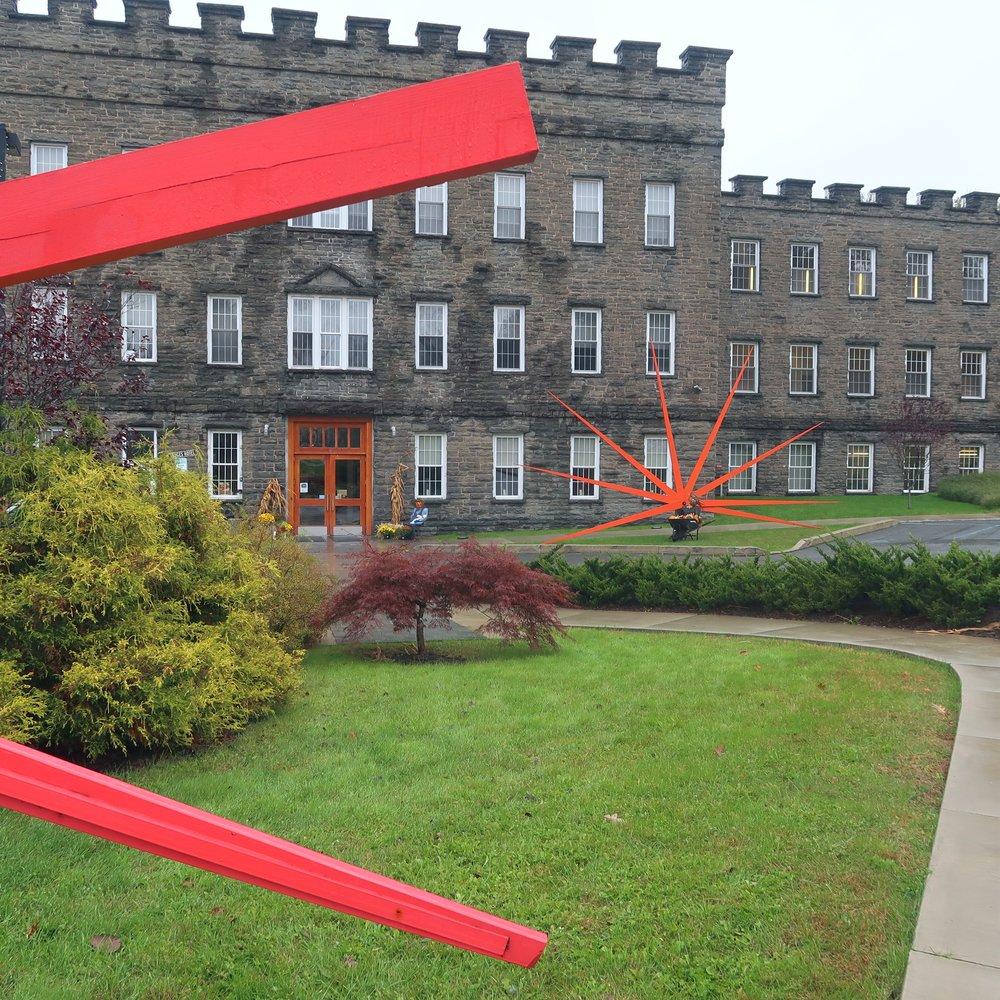 hawley silk mill.jpg