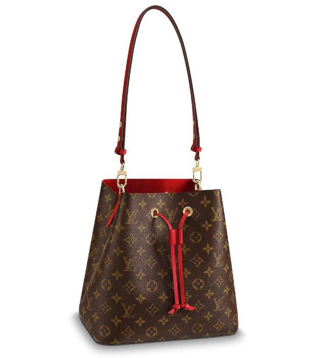 Louis Vuitton Handbags.JPG