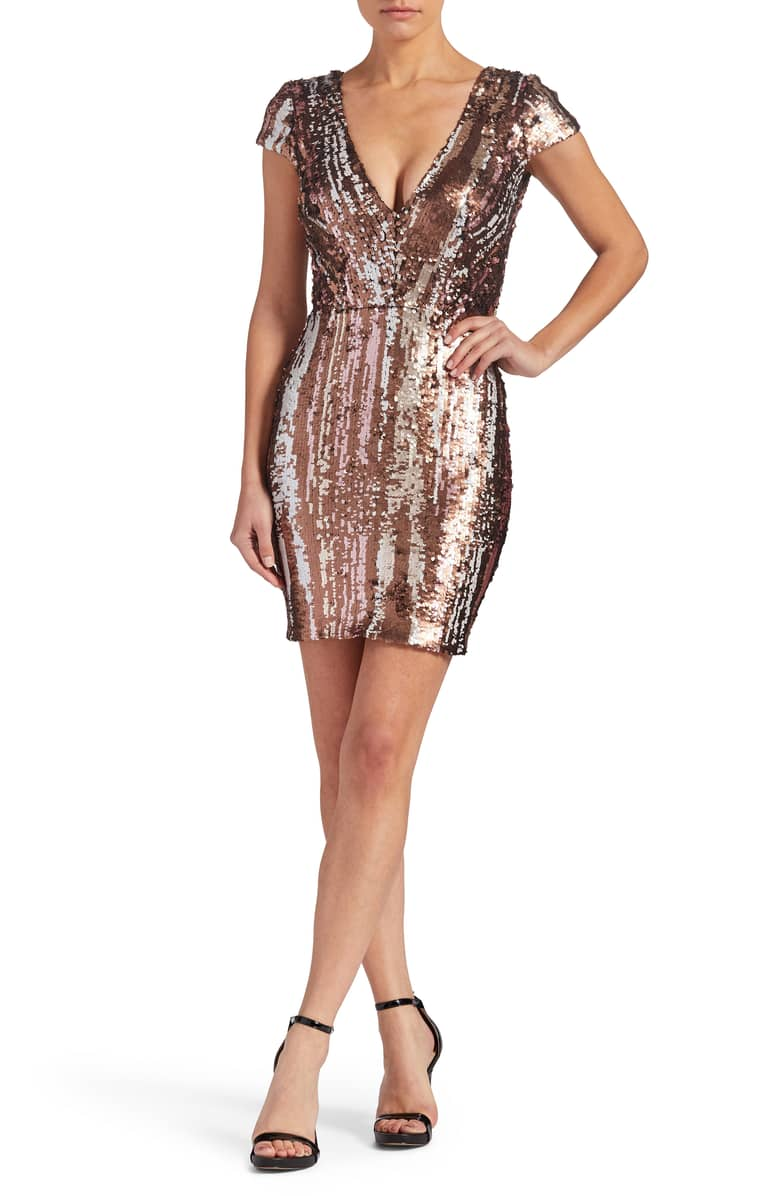Nordstrom Sequin Holiday Minidress.jpg