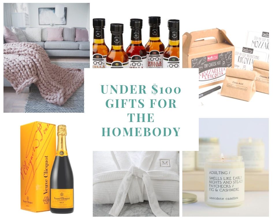 gift-ideas-homebody