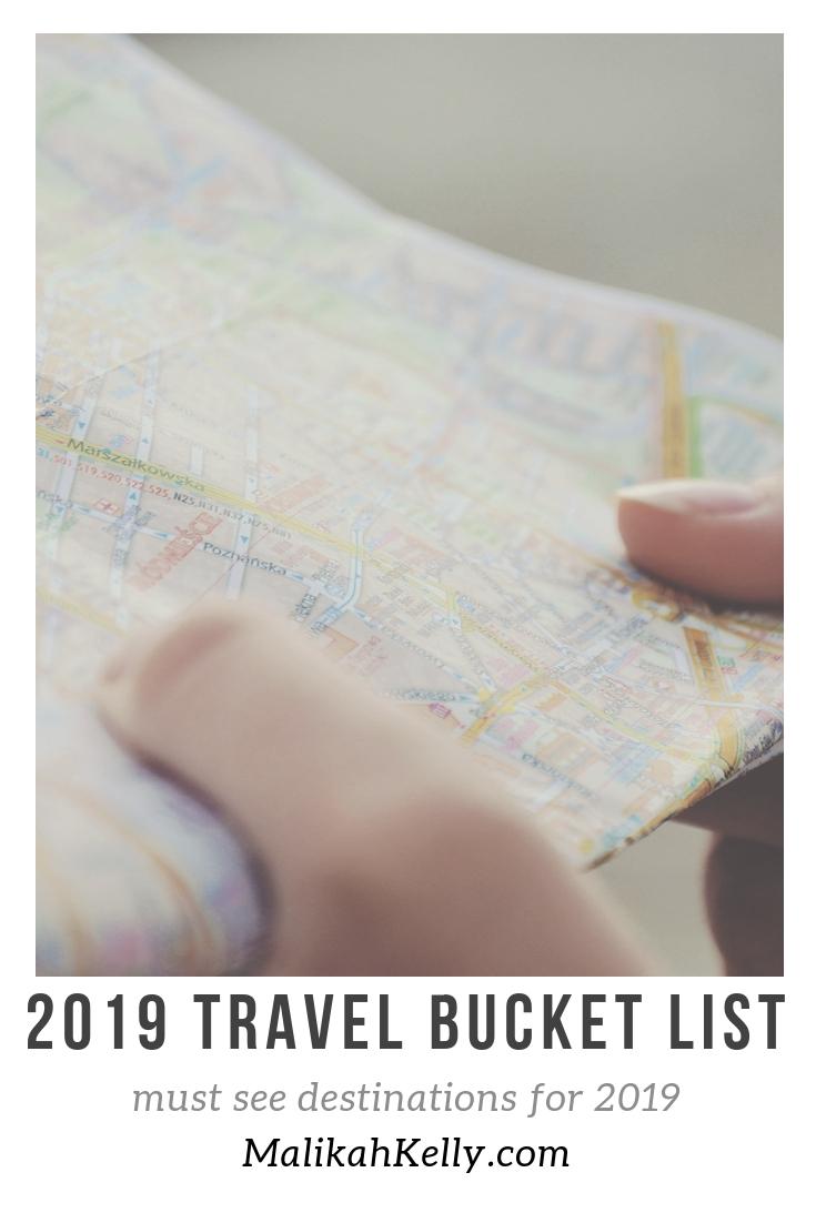 2019travel destinations!.jpg