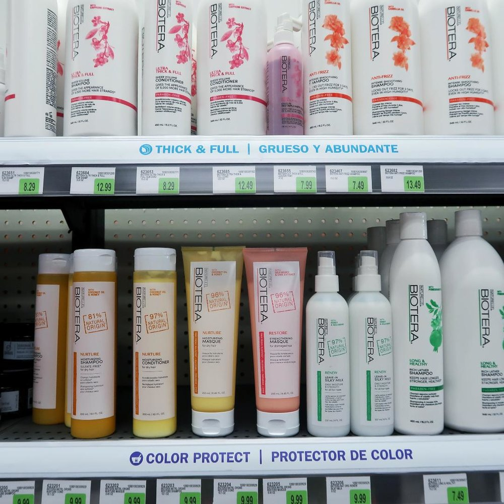 Biotera Products at Sally.jpg