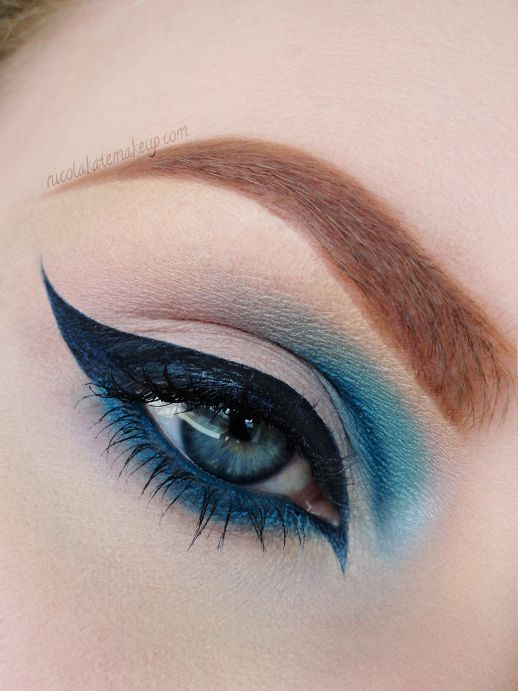 colorful graphic eye makeup tips.jpg
