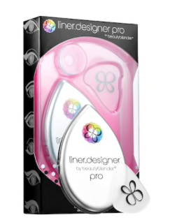 Beauty Blender Liner Designer