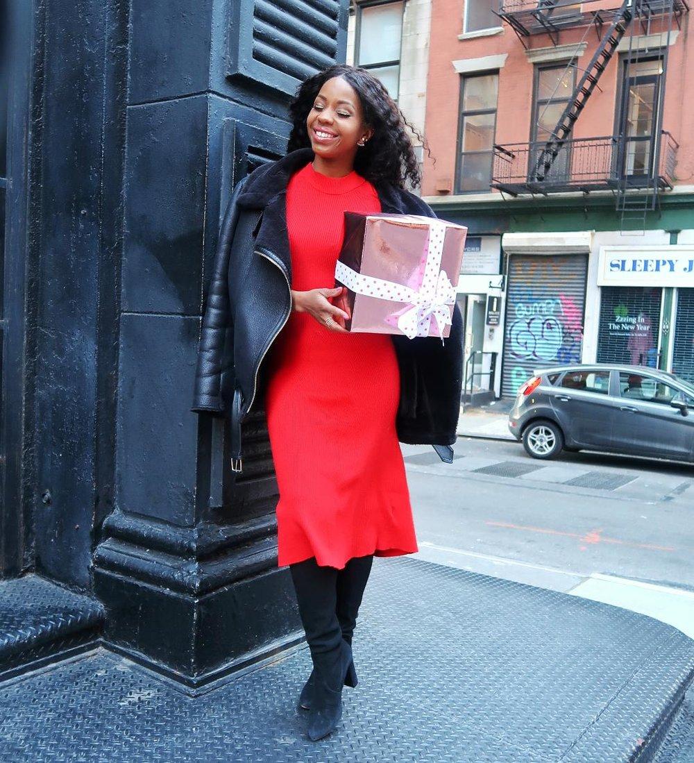Valentines Day Fashion Tips.jpg
