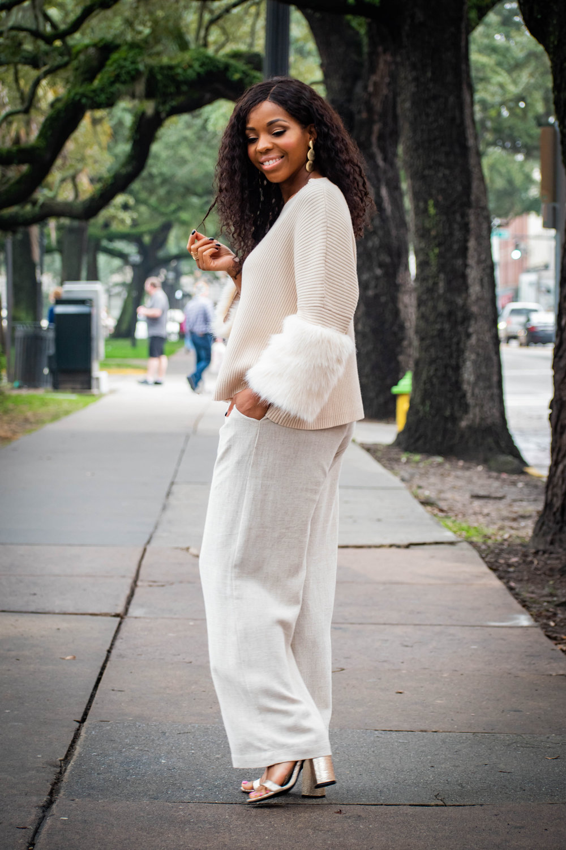 Savannah Shopping Tips