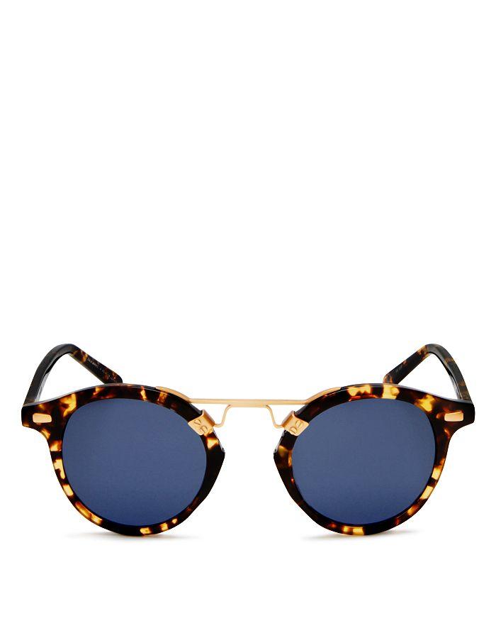 Krewe Sunglasses.jpg