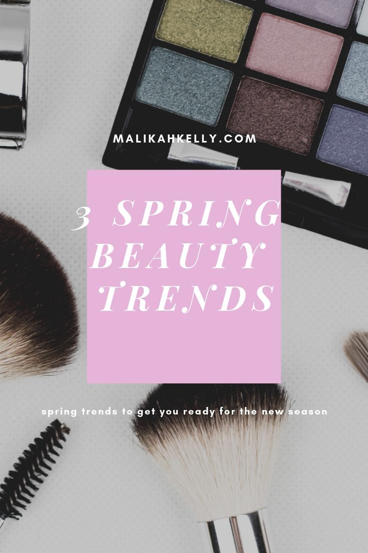 3 spring beauty trends.jpg
