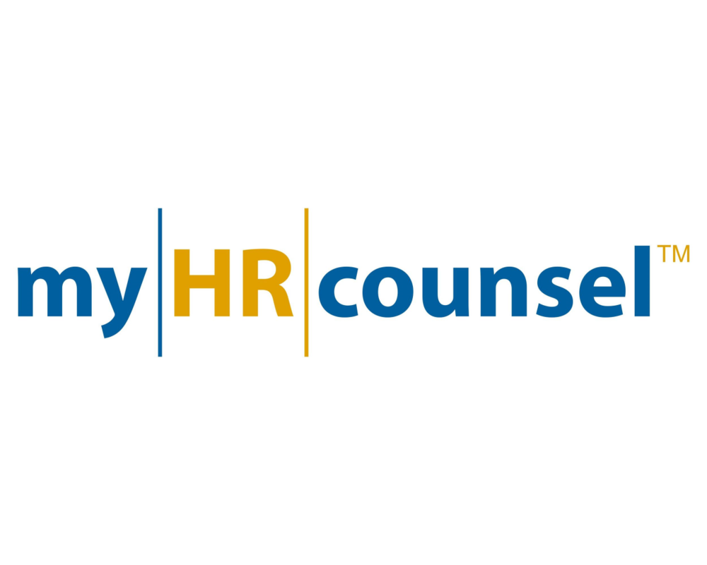 my HR counsel thumbnail.png