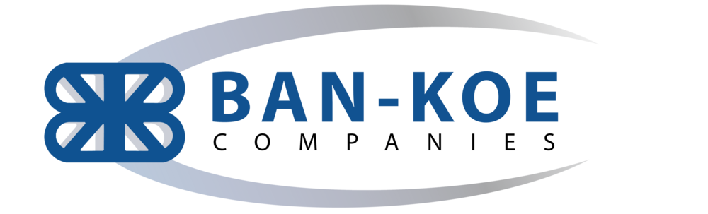 Ban-Koe offers a complete and comprehensive workforce management platform as well as being a premier provider of workplace security solutions.  With over 35+ years of experience, see how Ban-Koe can help you!  To learn more, visit: www.bankoe.com