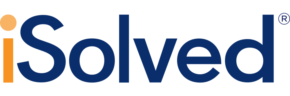 With over 3,000,000 employees and 45,000 employers using iSolved, iSolved provides a completely consolidated human capital management solution for your workforce. Their comprehensive HCM software processes time & attendance, HR, payroll, and benefits all in one system.  To learn more about iSolved, vist: iSolvedhcm.com