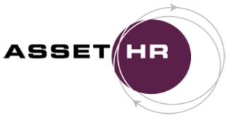 AssetHR is a powerful ally for all businesses.  They offer a broad depth of proficiency in all aspects of human resources and leadership development, with a superior HR technology and senior-level consulting for business leaders.  To learn more, visit: assethr.com