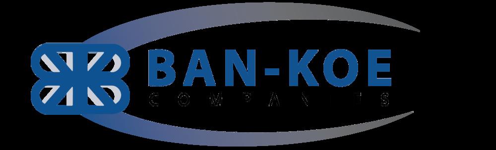 Ban-Koe Companies Logo - small.png