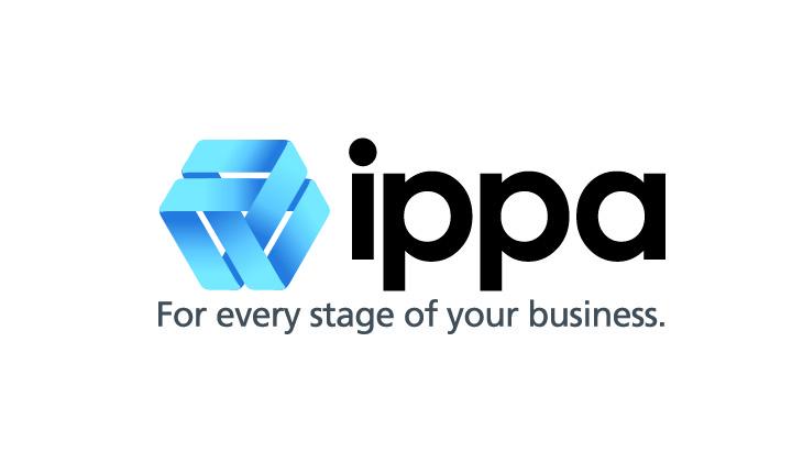 IPPA.jpg