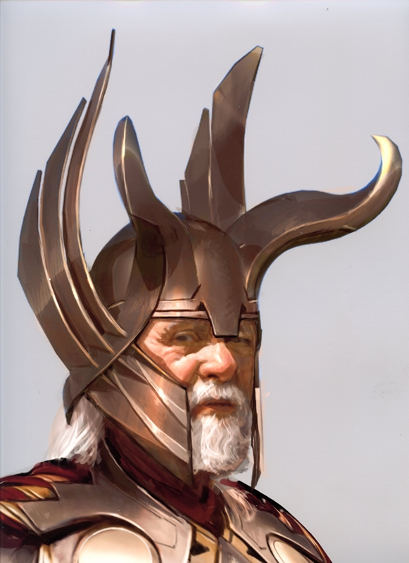 Odin01.jpg